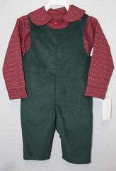 Baby,Christmas,Romper,,Toddler,Boy,Outfit,,Infant,Outfit,292039,Clothing,Children,Christmas_Jon_Jon,Sibling_Outfits,Baby_boy_Clothes,Christmas_Romper,Baby_Christmas,Christmas_Outfit,Baby_Clothes,Childrens_Clothes,Childrens_Clothing,Toddler_Boy,Boy_Christmas,Infant_Boy,John_John,Poly Cotton,Cotton Fabric