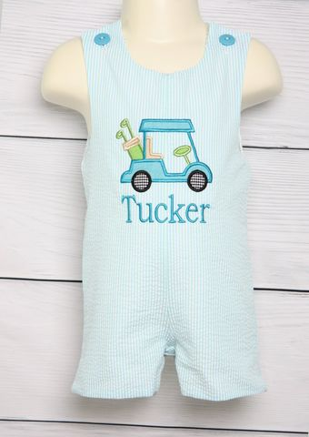 Toddler,Golf,Clothes,,Outfit,,Baby,Outfit,292432,Children,Bodysuit,Baby_Golf_Clothes,Baby_boy_Golf,Baby_Golf_Outfit,Baby_Jon_Jon,Baby_Boy_Clothes,Toddler_Twins,Toddler_Golf,Baby_boy_romper,Toddler_Golf_Clothes,Toddler_Golf_Outfit,Baby_Boy_Golf_Outfit,Shortalls,Baby_Shortalls,Cotton Fabric,Poly Cott