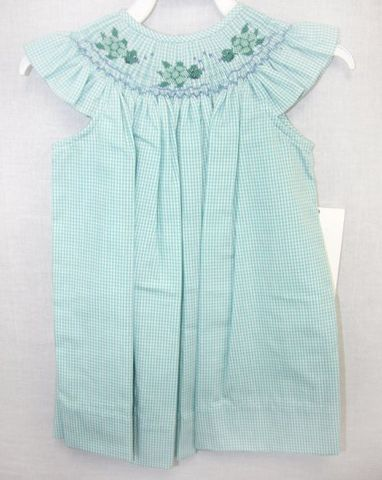 Smocked,Dresses,Baby,Girl,,Smock,Dresses,,Clothes,412360-I23,Clothing,Children,Dress,Baby_Girl_Clothes,Smocked_Dresses_Baby,Dresses_Baby_Girl,Smock_Dress,Baby_Girl_Smocked,Smocked_Bishop_Dress,Smocked_Baby_Dresses,Cute_Little_Girl,Little_Girl_Outfits,Cute_Outfits_Girls,Toddler_Casual,Casual_Dresses,Bishop_Smocked_D