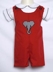 Alabama,Crimson,Tide,|,Football,Baby,Outfit,Bama,Shirt,Clothes,Roll,293102,Children,Bodysuit,Baby_Football_Outfit,Alabama_Crimson_Tide,Alabama_Baby_Clothes,Football_Baby_Outfit,Alabama_Christmas,Baby_Boy_Clothing,Baby_Boy_Clothes,Crimson_Tide_Shirt,Alabama_Shirt,Roll_Tide,Tide_BAby_Outfit,Alabama_BAby,Football_BAma_Shirt