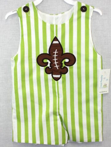 Baby,Football,Outfit,,Boy,Football,,Outfit,291944,Clothing,Children,Baby_Football_Outfit,Baby_Boy_Clothes,Baby_Boy_Football,Football_Romper,Boy_Football_Outfit,Newborn_Boy_Football,Infant_Football,boy_Football_Clothes,Saints_Baby_Clothes,Twin_Babies,Football_Outfit,Mardi_Gras_Clothing,Baby_Bubble_ro