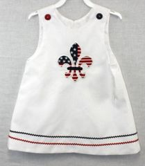 Girls,4th,of,July,Outfits,,Baby,Girl,Outfits,291827,Clothing,Children,Dress,4th_of_July_Dress,4th_July_Jumper,Baby_Girl_Clothes,Baby_Clothes,July_4th_Childrens,Girls_Jumper,Girls_4th_of_July,4th_of_July_Outfits,Baby_Girl_4th_of,Baby_Girl_Jumper,Saints_Clothing,4th_July_Clothes,4th_July_Outfit,Cotton Seersu