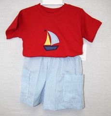 Boys,Short,Set,,Baby,Boy,Nautical,,Sailor,Outfit,291701,Clothing,Children,Toddler_Boy_Clothing,Toddler_Boy_Clothes,Baby_Boy_Clothes,Boys_Short_Set,Baby_Clothes,Baby_boy_Nautical,Baby_Sailor_Outfit,Kids_Clothes,Childrens_Clothes,Toddler_Twins,Twin_Babies,Brother_Sister,Beach_Clothes,Cotton Fabric
