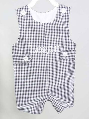 Baby,Rompers,,Boy,Toddler,Romper,293037,Clothing,Children,baby_boy_clothes,Outfit_for_Boys,Outfits_for_Toddlers,Family_Beach,Beach_Pictures,Matching_Outfits,Family_Pictures,Family_Picture,Picture_Outfits,Baby_Boy_Christmas,Christmas_Outfit,Newborn_Picture,Picture_Outfit,Poly Cotton Fabric,C