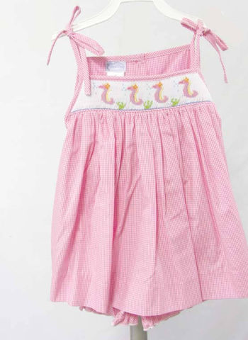 Short,Set,,Toddler,Clothes,,Girls,Sets,,Smocked,Clothes,412617-CC193,Clothing,Children,Baby,Girls_Short_Sets,Short_Set,Baby_Girl_Clothes,Toddler_Clothes,Playwear,Toddler_Playsuit,Girls_Playsuit,Smocked_Dresses,Smocked_Baby_Clothes,Smocked_Baby_Dresses,Toddler_Smocked,Summer_Outfit,Toddler_Summer