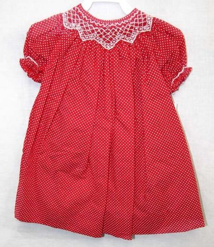 Smocked,Christmas,Dresses,Baby,Girl,,My,First,Outfit,412413,-CC019,Clothing,Children,Baby_Smocked_Dress,Baby_Girl_Christmas,Christmas_Baby_Dress,Christmas_Baby_Girl,First_Christmas,Christmas_Dress,Christmas_Outfit,Outfit_Girl,Dress_for_Baby_Girl,Baby_Girl_Clothes,Smocked_Christmas,Christmas_Dresses,My_First_Christma