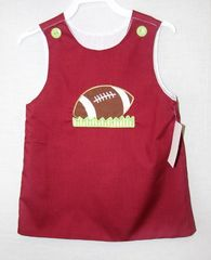 Baby,Girl,Clothes,,Football,Outfit,291979,Clothing,Children,Baby_Football_Outfit,Baby_Girl_Football,Baby_Girl_Clothes,Baby_Girl_Jumper,Twin_Baby_Outfits,Football_Clothes,Toddler_Girl,Girl_Football_Outfit,Baby_Football,Football_Outfit,Football_Outfits,Girls_Football,Football_Clothing,Cotton B