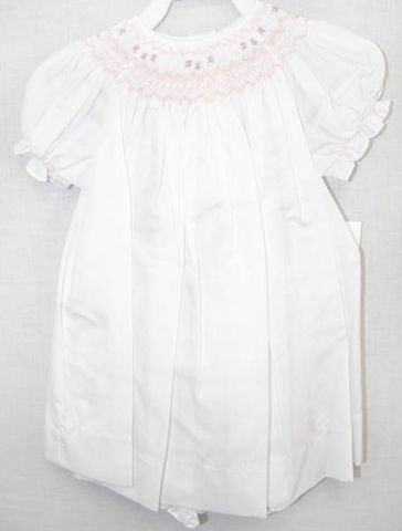 Easter,Dresses,,Outfits,,Infant,Dresses,412349-I101,Clothing,Children,Baby,Baby_Girl_clothes,Easter_Dresses,Baby_girl_Easter,Girl_Easter_Ourfits,Baby_Easter,Smocked_Clothing,Smocked_Dresses,Infant_Easter_Dress,Baby_Easter_Dress,Easter_Outfits,Easter_Outfit,Girl_Easter,Baby_Easter_Outfit