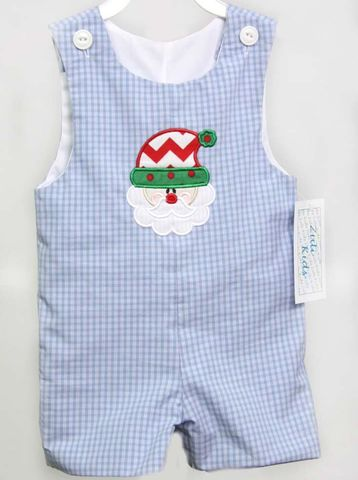 Baby,Boy,Christmas,Outfit,,Toddler,Longalls,,Shortalls,291869,Clothing,Children,Baby_boy_Christmas,First_Christmas,Christmas_Clothing,Christmas_Baby,Christmas_Jon_Jon,Christmas_Outfits,Toddler_Boy,Boy_Christmas,Baby_Christmas,Christmas_Clothes,Christmas_Longalls,Baby_Boy_Clothes