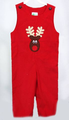 Baby,Boy,Christmas,Outfit,,First,Twin,BoyChristmas,292936,Children,Bodysuit,baby_boy_clothes,Twin_Baby_Outfits,Toddler_Christmas,Personalized_Baby,Baby_Christmas,Christmas_Sibling,Christmas_Jon_Jon,Christmas_Outfit,Baby_Boy_First,First_Christmas,Twin_Baby_Boy,Boy_Christmas,Infant_Outfit