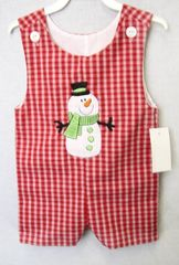 Toddler,Boy,Christmas,Outfit,,Baby,Snowman,Romper,292683,Clothing,Children,Baby_Boy_Clothes,Baby_First_Christmas,Christmas_Outfit_Boy,Christmas_Outfits,Outfits_for_Toddlers,Outfit_Boys,Toddler_Christmas,Toddler_Boy,Boy_Christmas,Baby_Boy_Christmas,Baby_Christmas,Snowman_Romper,Infant_Boy,Cotton Fabric,Poly