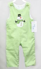 Toddler,Boy,Christmas,Outfit,,|Baby,Baby,Outfit,292673,Children,Bodysuit,baby_boy_clothes,Christmas_John_John,Matching_Christmas,Christmas_Outfit,Outfit_for_Boys,Baby_Fall_Clothes,Baby_First_Christmas,Christmas_Outfit_Boy,Outfits_for_Toddlers,Toddler_Boy,Baby_Boy_Christmas,Baby_Christmas,Poly Cotton Fabr