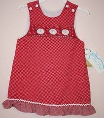 Smocked,Christmas,Dress,,Outfit,Baby,Girl,,Matching,412233,-BB031,Clothing,Children,Christmas_Jumper,Baby_Girl_Clothes,Matching_Sibling,Matching_Christmas,Christmas_Outfits,Infant_Smocked,Smocked_Christmas,Toddler_Girl,Matching_Sister,Matching_Brother,Smocked_Dress,Christmas_Baby_Girl,Matching_Family,Cotton Blend F