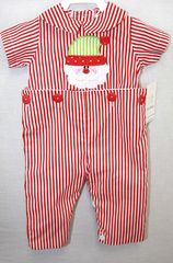 Infant,Boy,Christmas,Outfit,,Preemie,Christmas,,Babys,1st,Romper,292292,Clothing,Children,Baby,Baby_boy_romper,First_Christmas,Kids_Clothes,Newborn_Clothing,Infant_Clothing,Toddler_Twins,Baby_Boy_Bubble,Newborn_Infant,Infant_Boy,Boy_Christmas_Outfit,Preemie_Boy,Babys_1st_Christmas,Christmas_Romper,Cotton Fabric Pant,Poly Cott