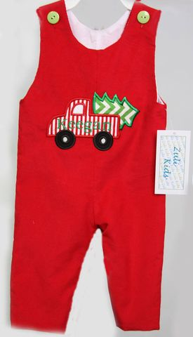 My,First,Christmas,Outfit,Boy,,Romper,,Baby,boy,292030,Children,Bodysuit,Christmas_Romper,Baby_Christmas,Christmas_Outfit,Baby_Boy_Clothes,Twin_Babies,Twin_Christmas,My_First_Christmas,Christmas_Outfit_Boy,Baby_Boy_Christmas,Christmas_Longalls,Baby_boy,Boy_Christms,Longalls