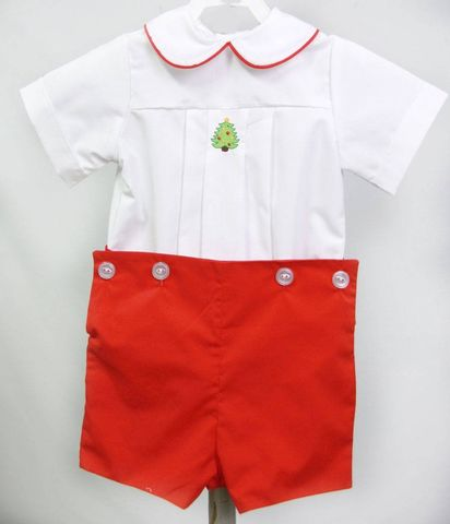Baby,Boy,Christmas,Outfit,,My,First,Toddler,Outfit,293177,Clothing,Children,Baby_boy_Christmas,Boy_Christmas_Outfit,My_First_Christmas,First_Christmas,Outfit_Baby_Boy,Outfit_Personalized,Christmas_Tree,Boy_Christmas,Baby's_First,Toddler_Christmas,Christmas_Dresses,Baby_Christmas,Toddler_Boy,Cotton Blend Fab