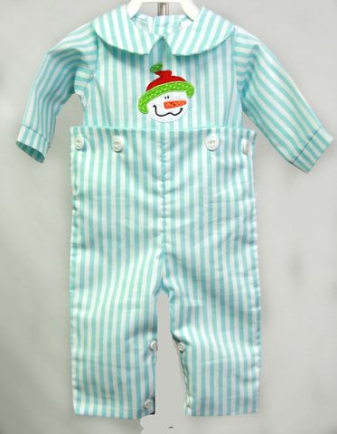 Baby,Boy,Christmas,,Babys,First,Christmas,Outfit,,Romper,292278,Clothing,Children,Christmas_Clothing,Baby_Boy_Bubble,Christmas_Outfits,Baby_Christmas,First_Christmas,Christmas_Romper,Christmas_Baby,Baby_Outfit,Boy_Christmas,Babys_First,Christmas_Outfit,Romper_Boy,Snowman_Outfit,Cotton Fabric
