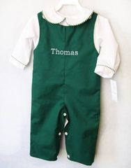 Baby,Boy,Christmas,Outfit,,My,First,Toddler,Outfit,292714,Children,Bodysuit,Baby_boy_Clothes,Matching_Siblings,Boy_Christmas_Romper,Little_Boy_Christmas,Baby_Boy_Christmas,Christmas_Outfit,Baby_Boy_First,Boy_First_Christmas,My_First_Christmas,Toddler_Boy,Twins_First,Personalized_Boy,Sibling_Outfits,100 Perc