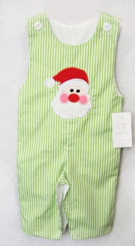 My,First,Christmas,Outfit,,Baby,Boy,Toddler,Outfit,292736,Children,Bodysuit,Baby_boy_Clothes,Baby_Boy_Christmas,Christmas_Outfit,Baby_boy_Romper,Twin_Christmas,Baby_First_Christmas,Outfits_for_Boys,Outfits_for_Toddlers,Baby_Boy_First,My_First_Christmas,Christmas_Romper,Toddler_Boy,Infant_Boy,Poly Cotton Fab