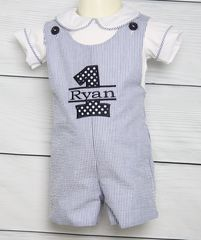 Baby,Boy,Birthday,Outfit,,1st,Outfit,Boy,,Toddler,293130,Clothing,Children,Baby_Boy_Clothes,Boys_Personalized,Baby_Boy_Birthday,Smash_Cake_Outfit,Baby_Boy_First,Boys_First_Birthday,First_Birthday_Ideas,1st_Birthday_Outfit,Birthday_Outfit_Boy,Toddler_Boy,Infant_Boy,Baby_Boy_Romper,Birthday_Romper,Cotton Blen