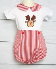 My,First,Christmas,Outfit,Boy,,Twin,Boys,Outfits,,Onesie,,Newborn,Boy,291652,Clothing,Children,Baby,Christmas_Clothes,Baby_Boy_Clothes,Baby_Twin_Clothing,Twin_Boys_Christmas,Baby_Christmas,Christmas_Outfit,Baby_Boy_Christmas,Babies_First,Baby_Boy_First,Christmas_Onesie,Newborn_Christmas,Infant_Christmas,My_First_Christmas,Cotton F