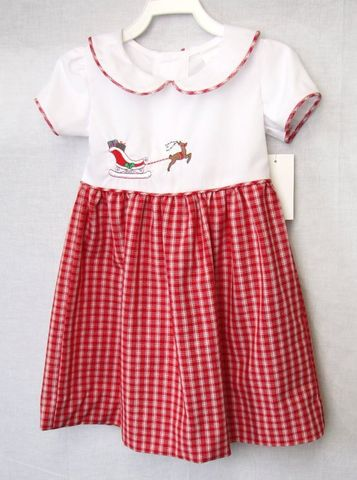 Baby,Girl,Christmas,Dress,,Toddler,Sibling,Outfits,292732,Clothing,Children,Christmas_Clothes,Christmas_outfit,Toddler_Christmas,Dresses_for_Girls,Baby_Girl_Clothes,Christmas_Clothing,Dress_Baby,Baby_Girl_Christmas,Christmas_Dress,My_First_Christmas,Sibling_Christmas,Toddler_Girl,Infant_Girl,Poly Cotton Fab