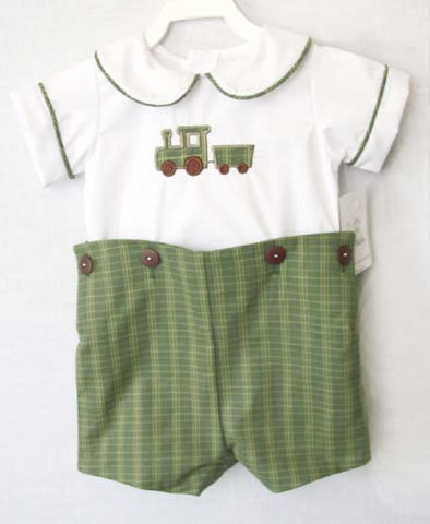 Toddler,Boy,Christmas,Outfit,,Baby,First,Outfit,291881,Clothing,Children,Baby_boy_Clothes,Christmas_Jon_Jon,Toddler_Christmas,Toddler_Boy,Boy_Christmas,Christmas_Clothing,Christmas_Romper,My_First_Christmas,Christmas_Outfit,Boy_First_Christmas,Newborn_Christmas,Baby_First_Christmas,Christmas_Train