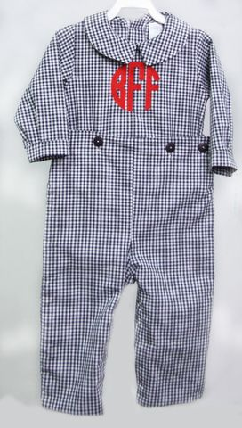 Baby,Boy,Christmas,Outfit,,Toddler,First,Outfit,292041,Clothing,Children,Baby_Boy_Christmas,Boy_Christmas_Outfit,Baby_boy_Clothes,Toddler_Christmas,Baby_Boy_Romper,Boy_Romper_Bubble,Baby_Boy_Longall,Siblings_Outfits,Toddler_Boy_Outfit,Christmas_Romper,Baby_First,Personalized_Boy,Christmas_Clothes,Cotton