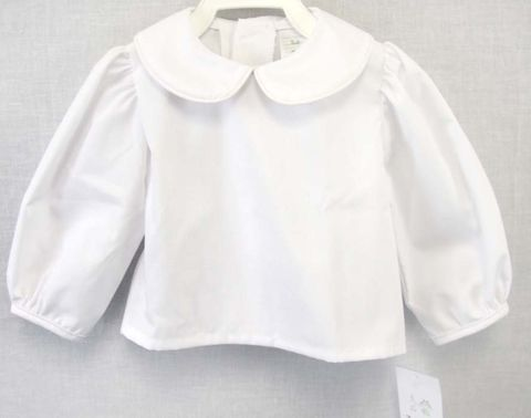 Peter,Pan,Collar,,Infant,Girl,Clothes,,Baby,White,Shirt,,Twin,Blouse,,Sibling,Outfits,291126,Clothing,Children,Tshirt,baby_boy_dress_shirt,infant_shirt,toddler_shirt,twin_shirt,chirstmas_shirts,Baby_Girl_Clothes,Blouses_for_Toddlers,Infant_Shirts,Toddler_Shirts,Twin_Shirts,Blouses_for_Toddler,For_Toddler_Girls