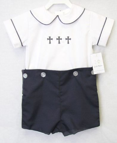 Baby,Boy,Baptism,Outfit,,Clothes,,Christening,Boys,Outfit,292367,Clothing,Children,Baby_Boy_Clothes,Baby_Boy_Baptism,Boy_Baptism_Suit,Baby_Boy_Christening,Christening_Outfit,Twin_Babies,Toddler_Twins,Boy_Baptism_Outfit,Boy_Christening,Boys_Baptism_Outfit,Christening_Gown,Baptism_Outfits_Boy,Cotton Fabric,P