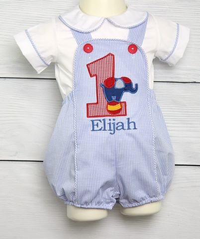 Circus,First,Birthday,Outfit,,1st,Boy,Baby,Shirt,,Outfit,293426,Children,Bodysuit,Circus_First,Circus_Birthday,First_Birthday,Birthday_Outfit,Baby_Boy_Clothes,Circus_1st_Birthday,Birthday_Boy_Outfit,Baby_Boy_First,First_Birthday_Shirt,Baby_Boy_1st,1st_Birthday_Outfit,Baby_Clothes,Birthday_Outfits,Poly Cotton Fabr
