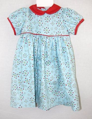 Toddler,Christmas,Dresses,,Baby,Girl,Dress,,Dresses,291971,Clothing,Children,Dress,Baby_Girl_Clothes,First_Christmas,Christmas_Clothes,Christmas_Outfit,Christmas_Baby_Dress,Toddler_Christmas,Christmas_Dresses,Baby_Christmas,Christmas_Dress,Baby_Girl_Christmas,Toddler_Girl,Girl_Christmas,Christmas_Tree_Dress,Cotto