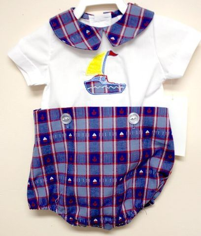 Baby,Boy,Nautical,Clothes,,Clothing,,Sailor,Outfit,291735,Clothing,Children,Baby_Boy_Nautical,Nautical_Outfit,Nautical_Clothing,Boys_Nautical,Baby_boy_Clothes,Baby_Sailor_Suit,Infant_Boy,Infant_Twin_Outfits,Baby_Sailor_Outfit,Outfit_for_Newborn,Twin_Outfits,Twin_Baby_boys,Nautical_Clothes