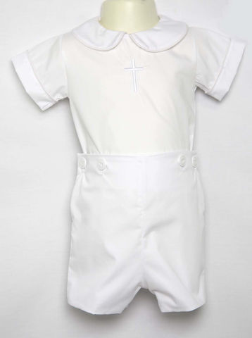Christening,Outfits,for,Boys,,Baby,Boy,Baptism,Outfit,292483,Children,Bodysuit,Baby_Boy_Clothes,Infant_Twin_outfits,Outfit_for_Newborn,Boy_Bubble,Baby_Boy_Easter,Baby_Baptism_Outfit,Baby_Boy_Christening,Christening_outfit,Baby_boy_Baptism,Baptism_Suit,Baby_Boy_coming,Coming_Home_Outfit,Boy_Baptism_outfit,Poly