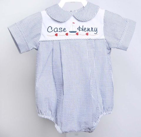 Baby,Boy,Rompers,,Onesies,,Onesies,293626,Children,Bodysuit,Baby_Boy_Clothes,Baby_boy_Coming_Home,Coming_Home_Outfit,Monogram_Baby_boy,Baby_Bubble_Romper,Baby_Rompers,Baby_Boy_Rompers,Baby_Onesies,Baby_Boy_Onesies,Custom_Baby_Onesies,Baby_Boy_Bubble,Bubble_Romper,Baby_Boy_Romper,Cotton Fabri