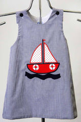 Baby,Sailor,Outfit,,Nautical,Clothes,,Girl,Outfit,292802,Children,Bodysuit,Matching_Sibling,John_Johns,Baby_Clothes,Childrens_Clothes,Baby_Sailor,Sailor_Outfit,Baby_boy_Clothes,Baby_Sailor_Outfit,Baby_Nautical,Baby_Jon_Jon,Sibling_Outfits,Sibling_Outfit,Cute_Baby_Clothes,Cotton Fabric