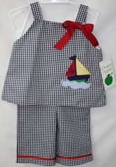 Baby,Girl,Sailor,Outfit,,Toddler,Outfits,,Girls,Dress,291372,Clothing,Children,girls_capris,girls_capri_set,girl_capri_pants,play_wear,toddler_girl_clothes,Baby_Girl_Clothes,Baby_Sailor_Outfit,Baby_Girl_Nautical,Matching_Brother,Brother_Sister,Sister_Outfits,Ruffle_Capris,Toddler_Girl_Outfits