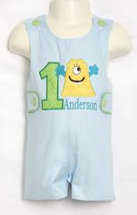 Baby,Boys,First,Birthday,Outfits,,Monster,Birthday,,Outfit,Boy,293542,Children,Bodysuit,Baby_Boy_Clothes,Boys_First_Birthday,Boys_Personalization,Birthday_Jon_Jon,Baby_Boy_Birthday,Toddler_Birthday,Toddler_Boy_Birthday,personalized_birth,Baby_Boys_First,First_Birthday,Birthday_Outfits,Monster_Birthday,Outfit_Boy