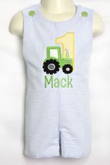 1st,Birthday,Boy,Outfit,,Baby,First,Outfits,,Tractor,Outfit,293544,Children,Bodysuit,Baby_Boy_Clothes,Tractor_Party,Tractor_Birthday,Farm_Ourfit,1st_Birthday_Boy,Baby_Boy_First,First_Birthday,Tractor_Outfit,1st_Birthday_Shirt,Birthday_Outfits,Toddler_Boy,Second_Birthday,Birthday_Outfit_Boy