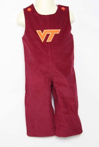 Football,Clothes,|,Baby,Body,Suit,Virginia,Tech,Boy,VT,Toddler,Outfit,293638,Children,Bodysuit,Baby_Football_Outfit,Football_Baby_Outfit,Baby_Boy_Clothing,Baby_Boy_Clothes,Football_Clothes,Football_Baby,Baby_Body_Suit,Virginia_Tech,Virginia_Tech_Baby,Tech_Baby_Boy,VT_Baby_Boy,Toddler_Boy_Football,Boy_Football_Outfit,Cotton Fa