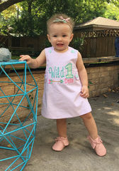 1st,Birthday,Outfit,Girl,,First,Dress,,Baby,Girl,293368,Clothing,Children,Childrens_Clothes,Baby_Girl_clothes,personalized_kids,Girls_Birthday,First_Birthday,Birthday_Outfit,Birthday_Outfit_Girl,Birthday_Dresses,1st_Birthday_Outfit,Outfit_Girl,First_Birthday_Dress,Baby_Girl_First,One_Year_Old