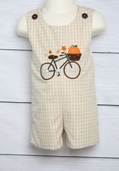 Thanksgiving,Outfit,,1st,Fall,Baby,Clothes,,Boy,Outfits,292635,Children,Bodysuit,baby_boy_clothes,pumpkin_jon_jon,Boy_Thanksgiving,Thanksgiving_Clothes,Baby_Boy_Fall_Outfit,Baby_Boy_Outfits,Thanksgiving_Jon_Jon,Baby_Boy_Fall,Boy_Fall_Outfit,Pumpkin_Ourfit,Outfit_for_Babies,Baby_Fall_Outfit,Fall_Baby_Clothes