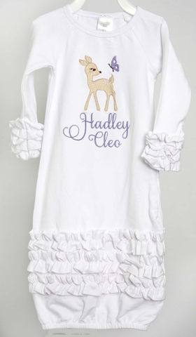 Baby,Shower,Gifts,,Newborn,Girl,Coming,Home,Outfit,,Gown,,Photo,Outfit,293516,Baby Shower Gifts, Clothing,Children,baby_girl_clothes,monogram_baby_gown,white_baby_gown,newborn_baby_gown,Baby_Girl_Gown,Coming_Home_Layette,Baby_Girl_Coming,Coming_Home_Outfit,Baby_Shower_Gift,Newborn_Photo_Outfit,Baby_Coming_Home,Baby_Girl_Gift,N