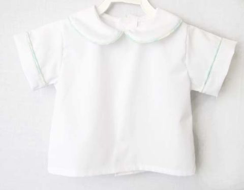 Peter,Pan,Collar,Baby,Shirt,,Infant,Boy,Neutral,Clothes,,White,Shirt,292910,Clothing,Children,Toddler_Dress_Shirts,Baby_boy_Dress_Shirt,Toddler_Dress_Shirt,Shirts_for_Twins,Shirts_Twin_Babies,Dress_Shirt,Shirts_for_Boys,Dress_Shirt_Baby,Dress_Shirt_Boy,Toddler_White_Shirt,Baby_White_Shirt,Boy_Dress_shirt