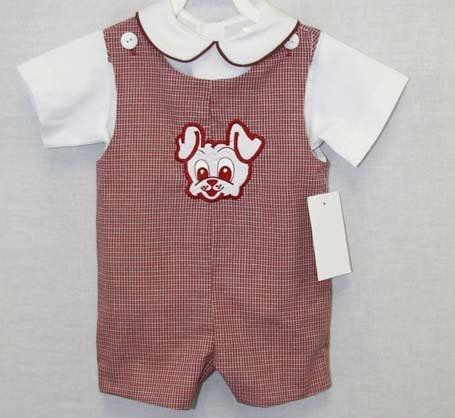 36e6e3968184 Baby Boy Jon Jons Collection - Zuli Kids Clothing