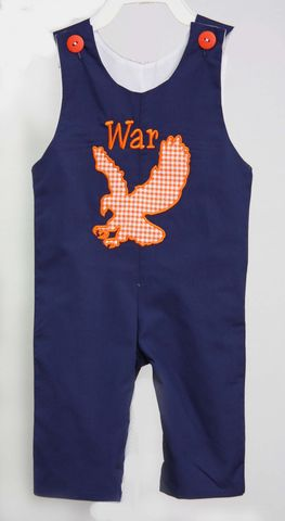 AU,Baby,Clothes,|,Clothing,Football,Jon,Auburn,Outfits,Boy,Romper,293104,Children,Bodysuit,Baby_Football_Outfit,Sports_Baby_Onesies,Baby_Shortall,Football_Jon_Jon,Auburn_Football,Baby_Football,Football_Outfits,Auburn_Baby_Boy,Baby_Boy_Romper,Auburn_Tiger_Clothes,Auburn_War_Eagle,AU_Baby_Clothes,AU_Baby_Clothing,Cotton Ble