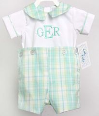 Baby,Boy,Coming,Home,Outfit,|Clothes,for,|,Clothes,292872,Clothing,Children,Bodysuit,Baby_Boy_Clothes,Baby_Boy_Christening,Baby_Christening,Christening_Outfit,Baby_Boy_Baptism,Boy_Baptism_Suit,Little_Boy_Wedding,Toddler_Boy_Wedding,Newborn_Boy_Wedding,Boy_Baptism_Outfit,Baby_Boy_Coming_Home,Coming_Home_Outfit,In