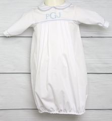 Baby,Dedication|,Newborn,Gown,Boy,|,Personalized,Gifts|,Baptism|,Baptism,Cross,292062,Clothing,Children,Baby_Day_Gown,Baby_Daygown,Baby_Dedication,Baby_Shower_Gift,Newborn_Day_Gown,Baby_Girl_Clothes,Baby_Boy_Clothes,Childrens_Clothing,Newborn_Gown_Boy,Personalized_Baby,Personalized_Baptism,Baptism_Cross,Baby_Boy_Baptism