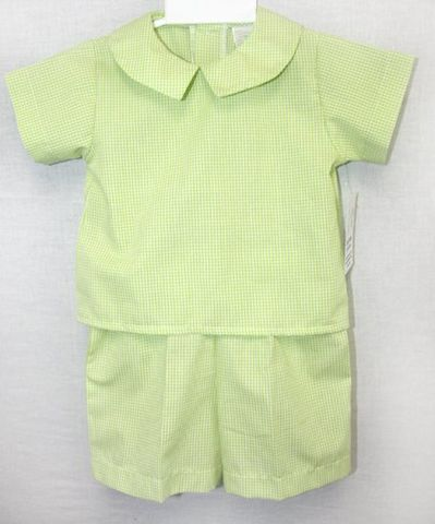 Toddler,Boy,Easter,Outfits,,Clothes,,Short,Sets,292066,Clothing,Children,Shorts,Boys_Short_Set,Boys_Shorts_Set,Toddler_Boys_Shorts,Toddler_Boy_Outfit,Baby_Boy_Clothes,Toddler_Boys,Childrens_Clothing,Toddler_Boy_Shirts,Toddler_Boy_Shorts,Toddler_Boy_Clothes,Toddler_Boy_Outfits,Baby_Clothes,Kids_Clothes,65 Poly