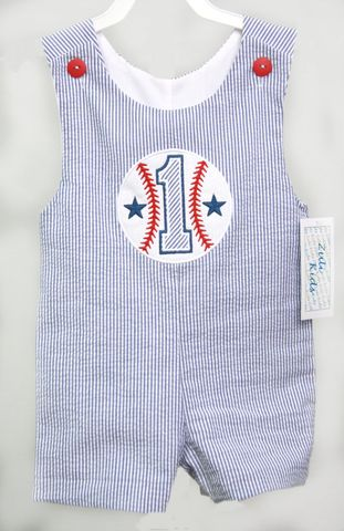 Baby,Boy,Baseball,Outfit,|,Onesie,Shirt,|Baby,293133,Children,Bodysuit,Baby_Baseball_Outfit,Baby_Baseball_Onesie,Baseball_Shirt,Baby_Boy_Clothes,Kids_Baseball_Party,Baby_Boy_Baseball,Baseball_Outfit,Baby_Baseball,Baseball_Onesie,Boy_Baseball,Baseball_Shirts,Baby_Boy_Clothing,Baby_Sports_Clothing